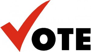 2015 Municipal Election Notice