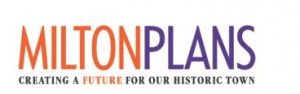 2015 Comprehensive Plan Update