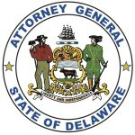 FOIA Roadshow, Presented by the State of Delaware Attorney General's Office