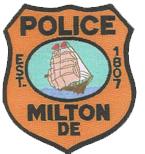 MiltonPatch