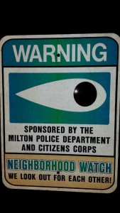 Neighborhood-Watch-576x1024